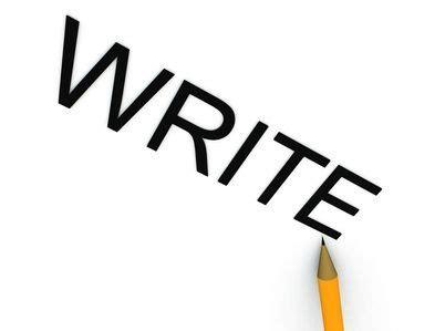 Uk custom essay writing