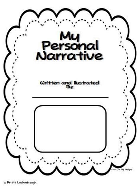 Essay topics for grade 4th